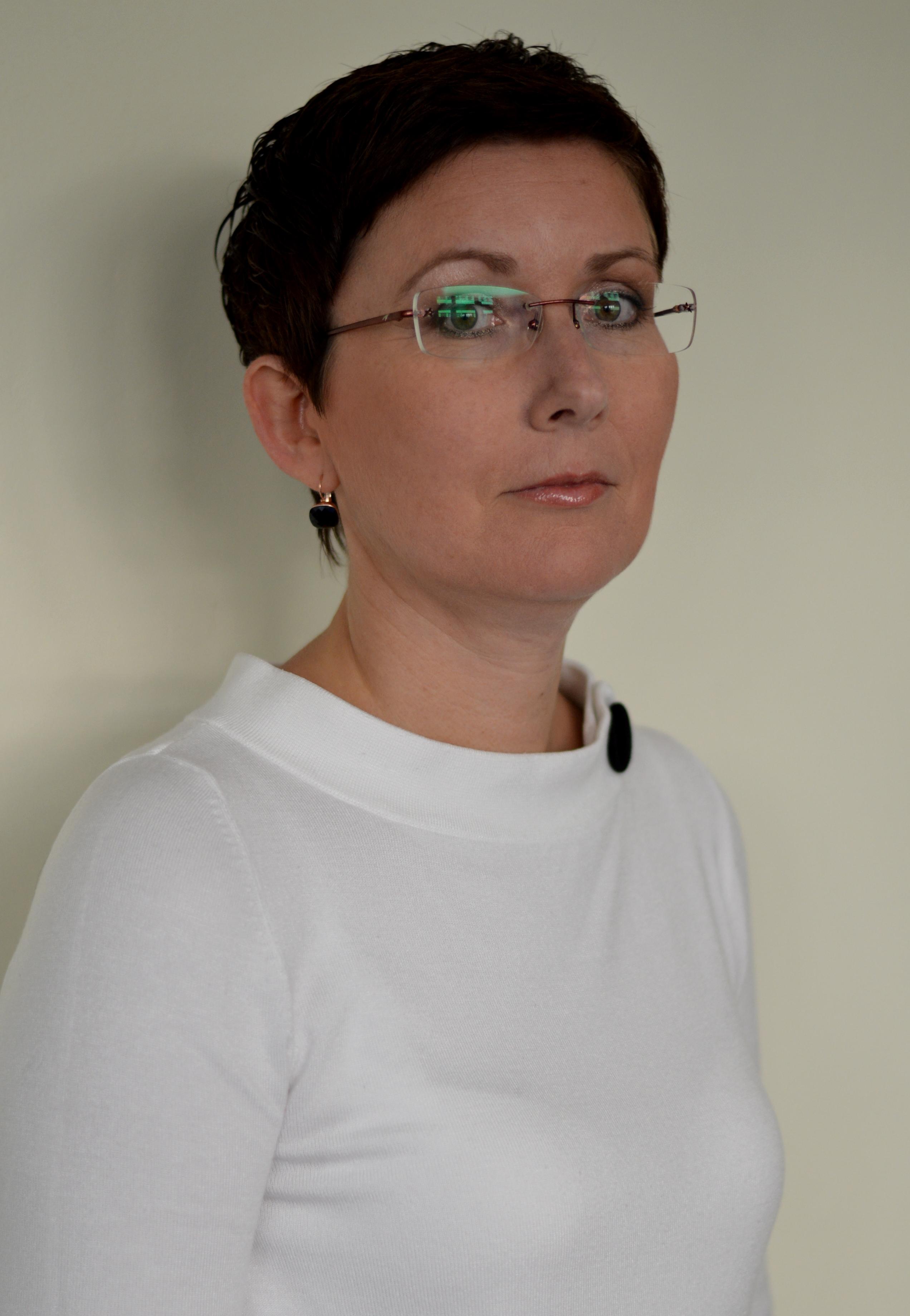 Linda_Venskus