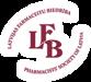 RSU Sarkanā Krusta medicīnas koledžas sadarbības partneris - Latvijas farmaceitu biedrība