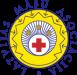 RSU Sarkanā Krusta medicīnas koledžas sadarbības partneris - Latvijas Māsu asociācija