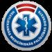 RSU Sarkanā Krusta medicīnas koledžas sadarbības partneris - Neatliekamās medicīnas palīdzības dienests
