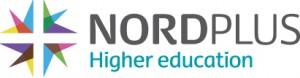 RSU Sarkanā Krusta medicīnas koledža - NORD PLUS Higher education