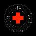 RSU Sarkanā Krusta medicīnas koledžas sadarbības partneris - Latvijas Sarkanais krusts
