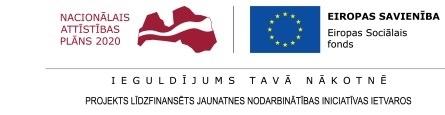 logo_Jauniesu_garantijai