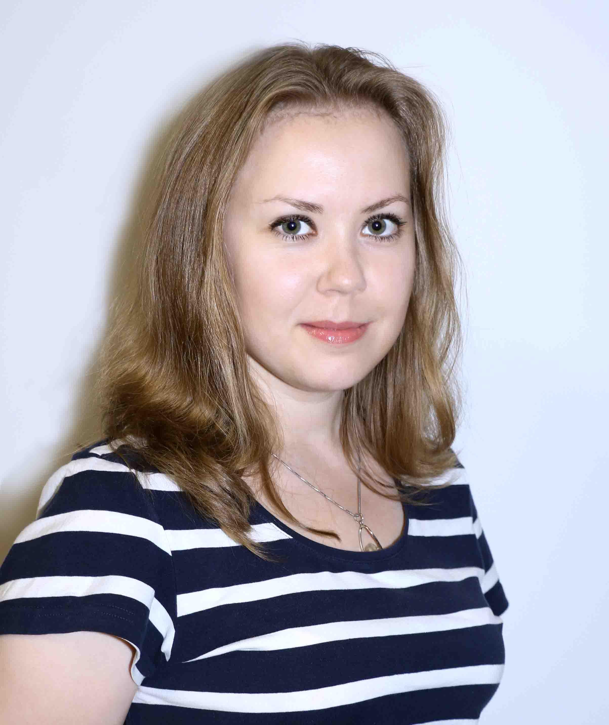 Irina_kadrets_SMALL