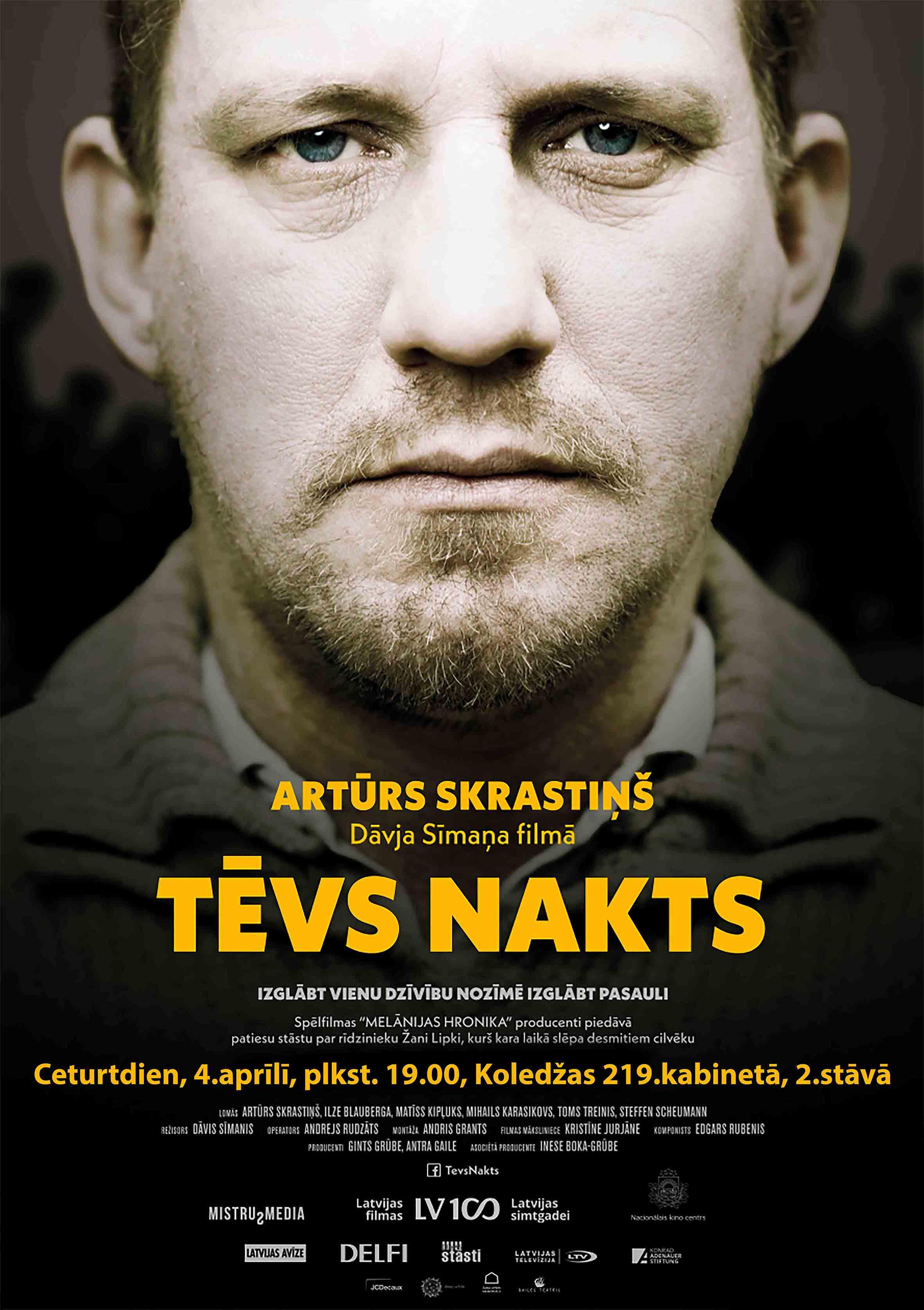 Tevs-Nakts-plakats_13_03_2019_Small