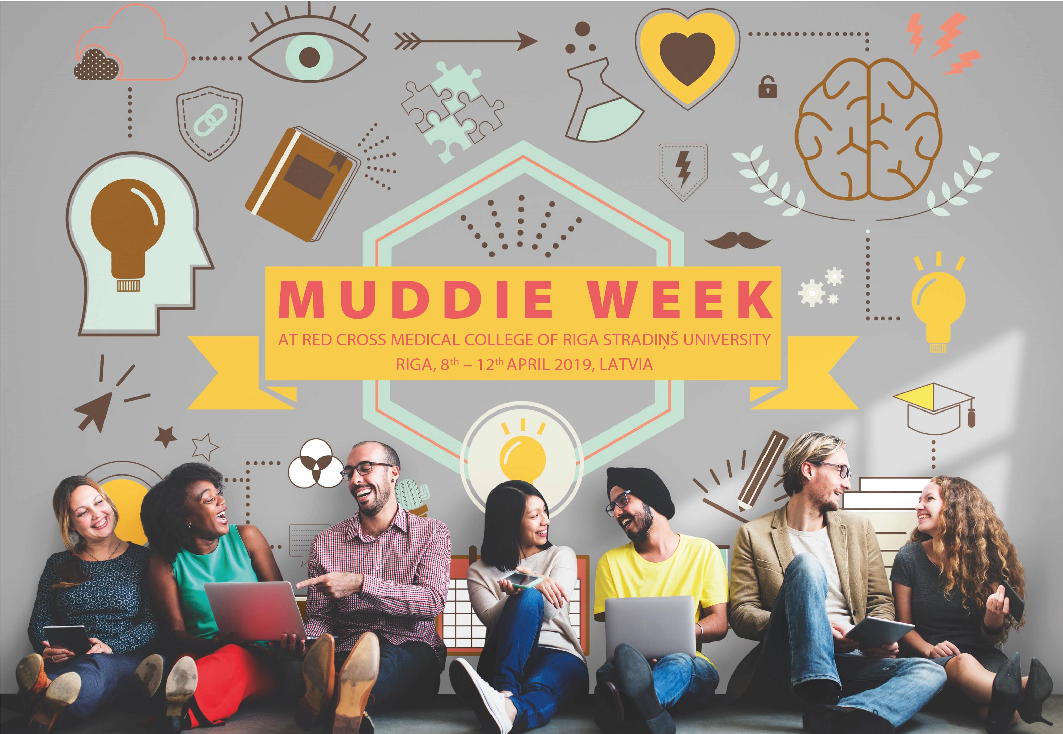 Muddie_week-01