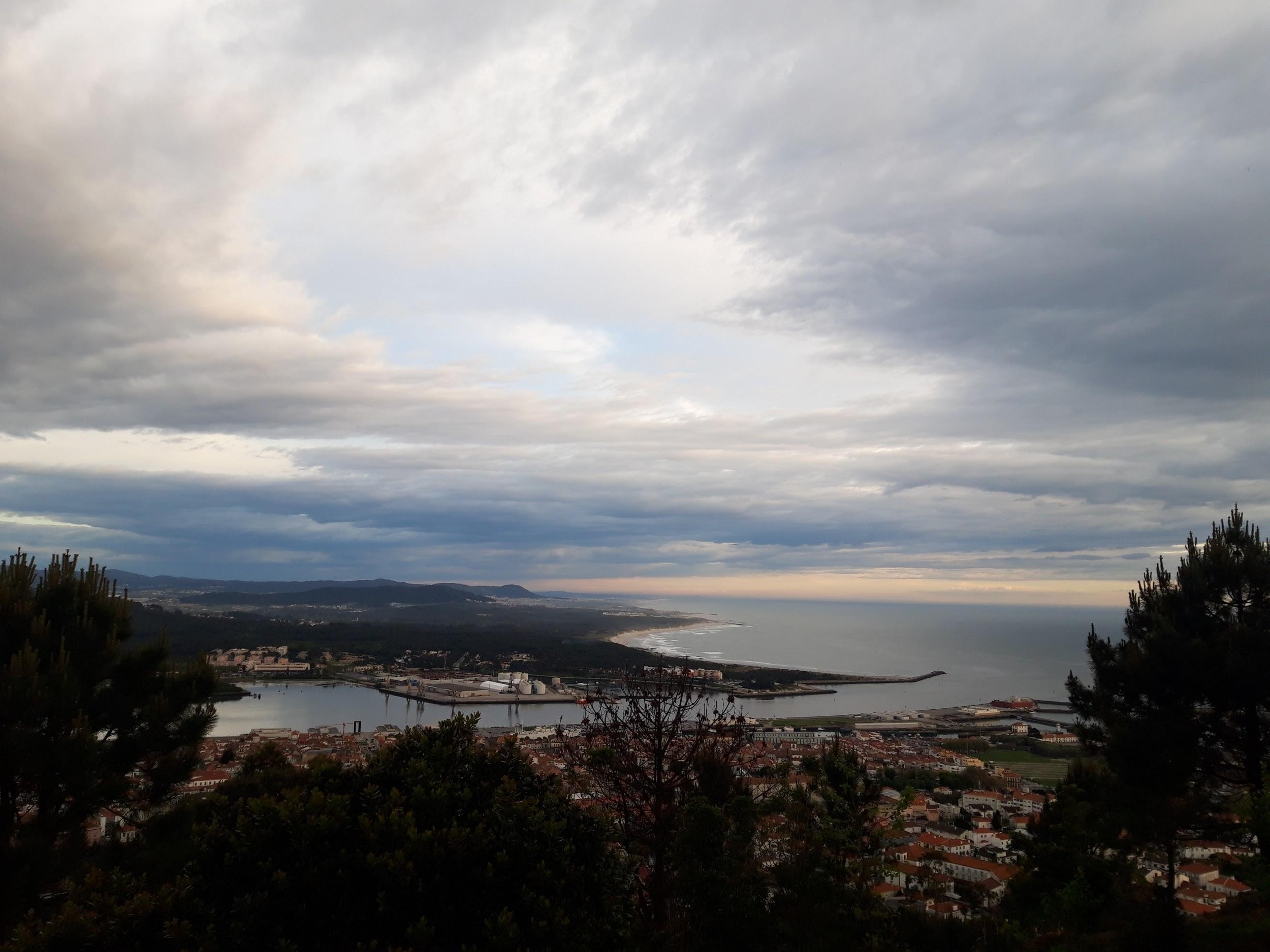 Portugāle1