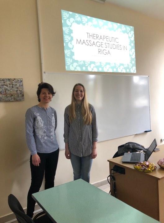 stasts bulgaru studentiem par latviju