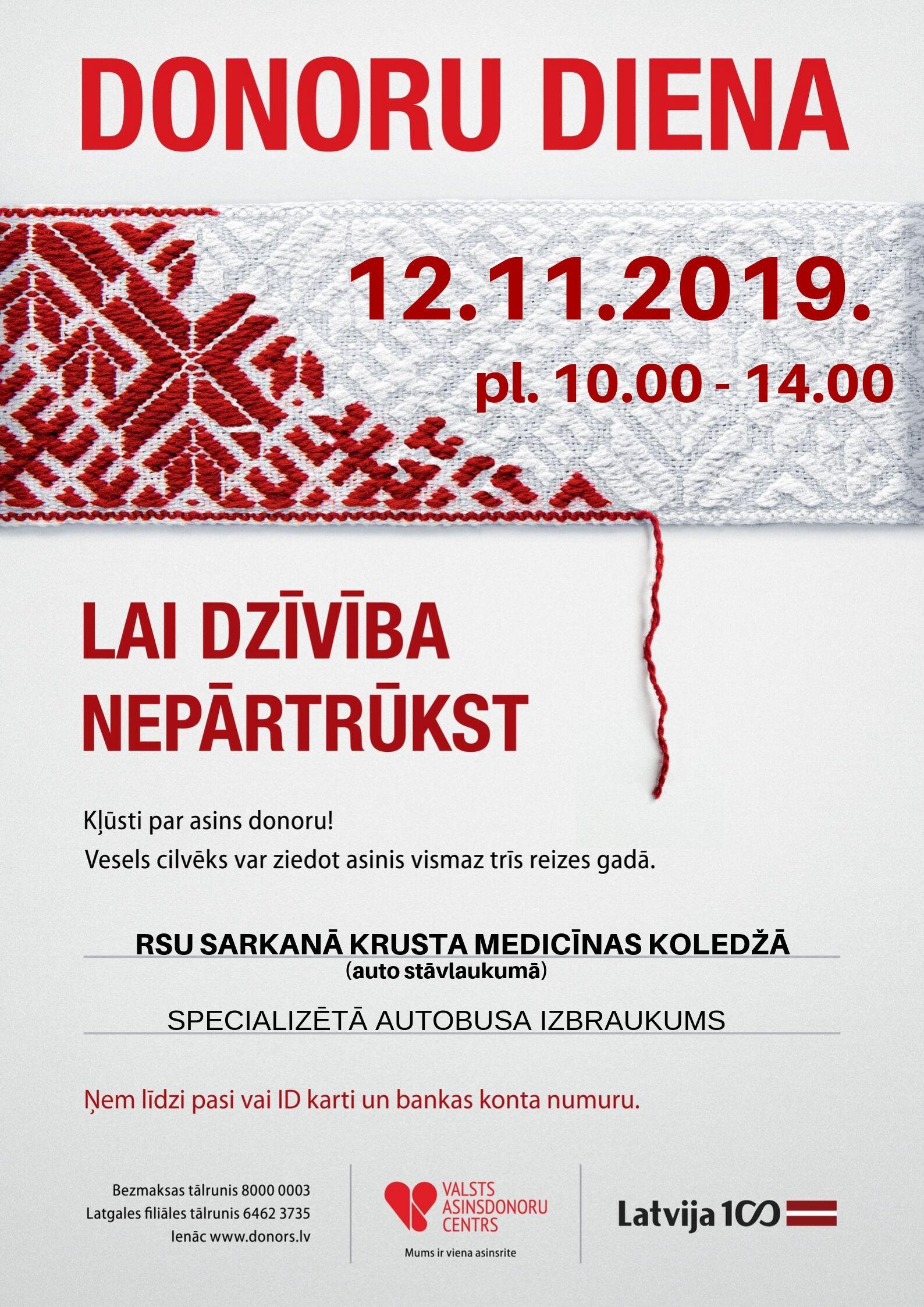 Donoru diena_12.11.2019. (1)