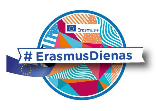 ErasmusDienas_2019_logo