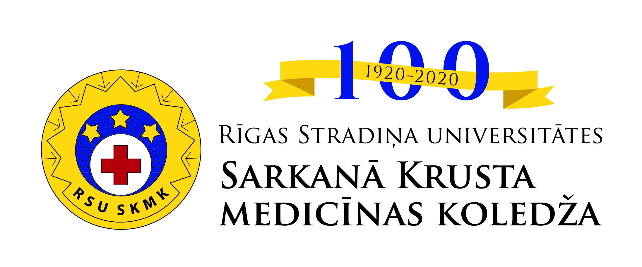SKMK_100_LV_logo