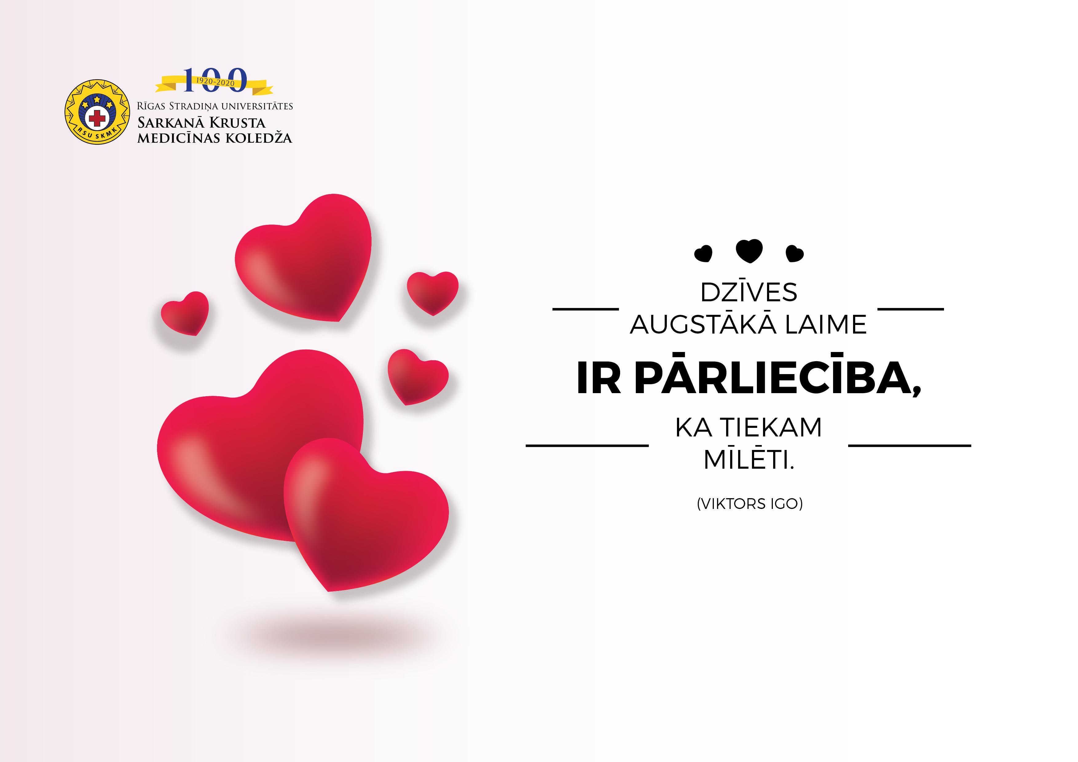 valentindiena_1
