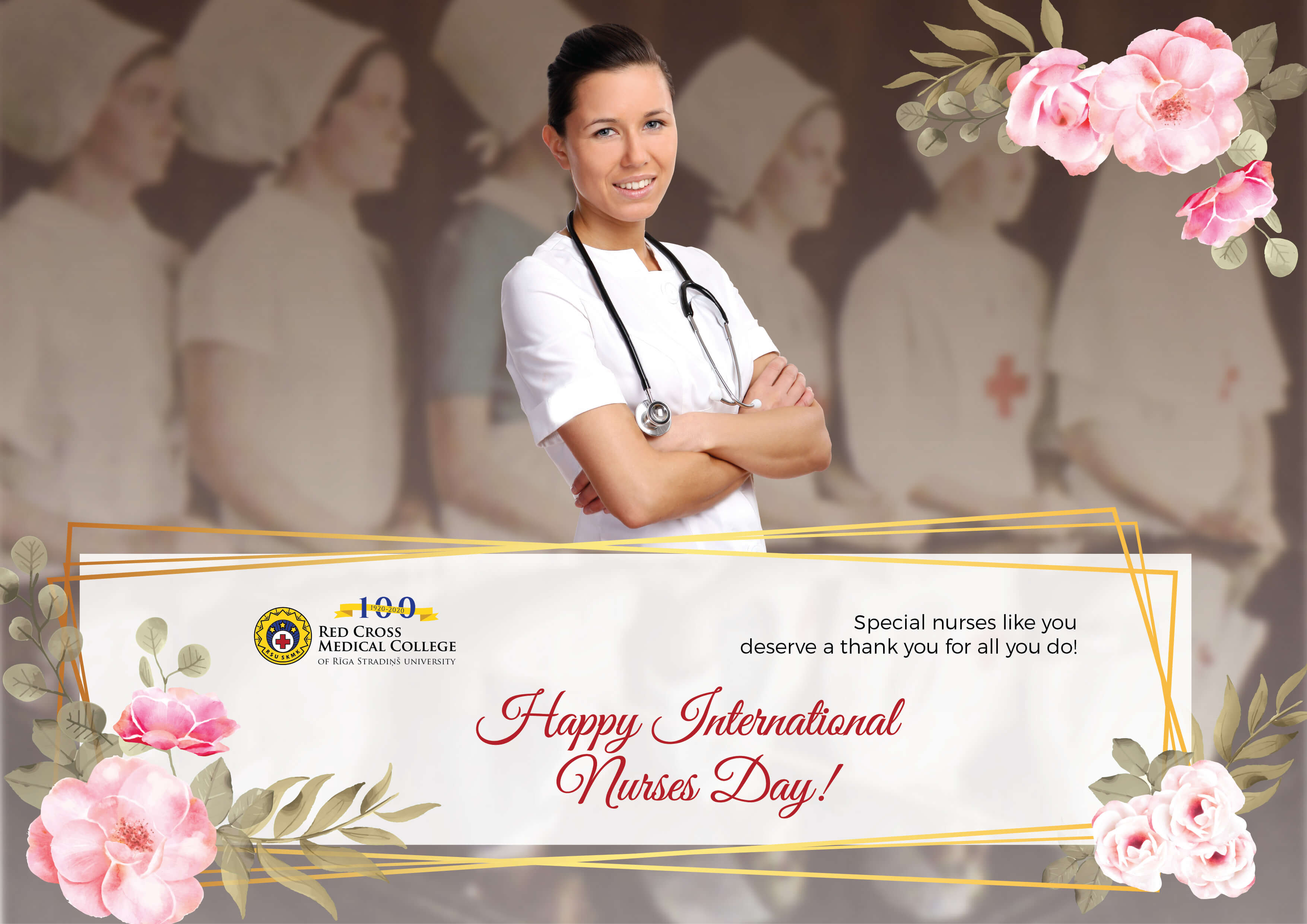 rcmc_Happy International Nurses Day! (1)
