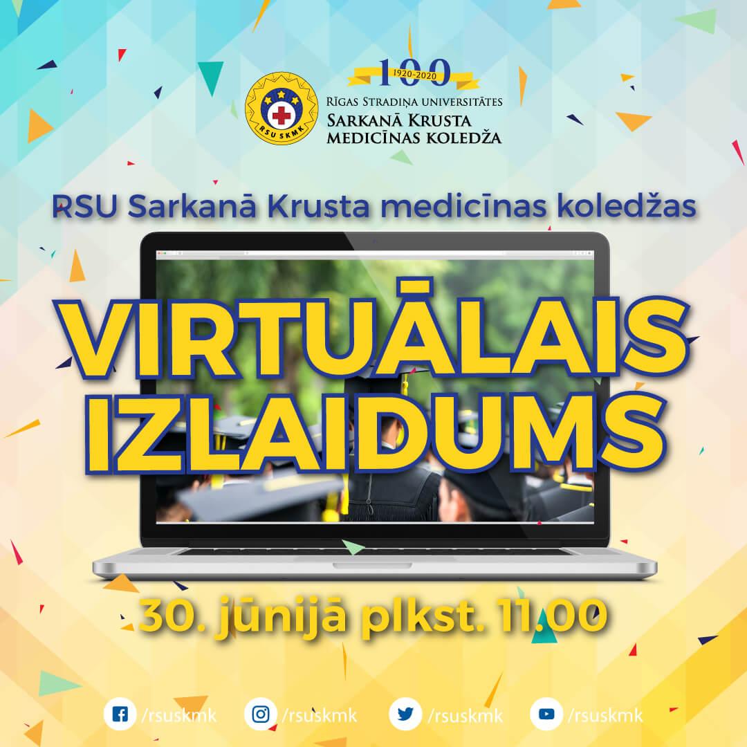 rcmc-SKMK_virtualais-izlaidums_IG_1080x1080