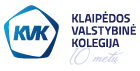 Klaipeda State University of Applied Sciences