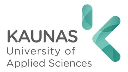 kaunas-university
