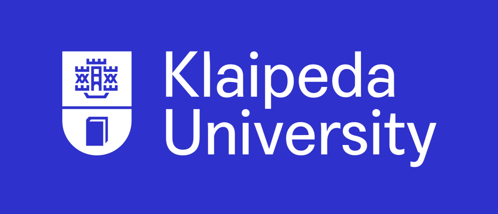 klaipeda_university_logo