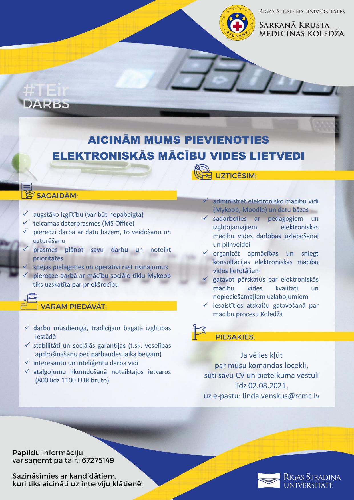 E-studiju lietvedis_mājaslapa