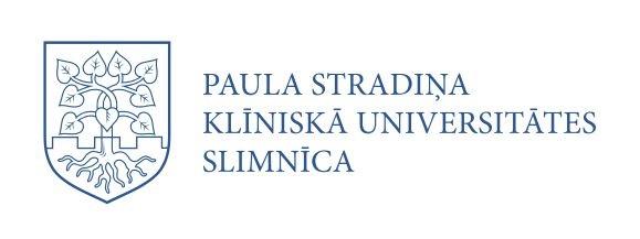 PSKUS_logo