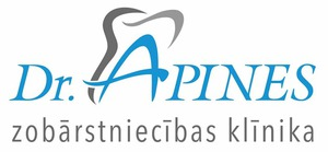 dr apines