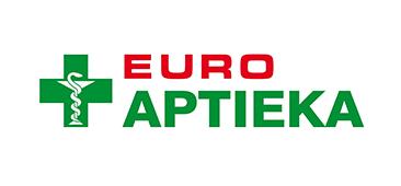 euroaptieka