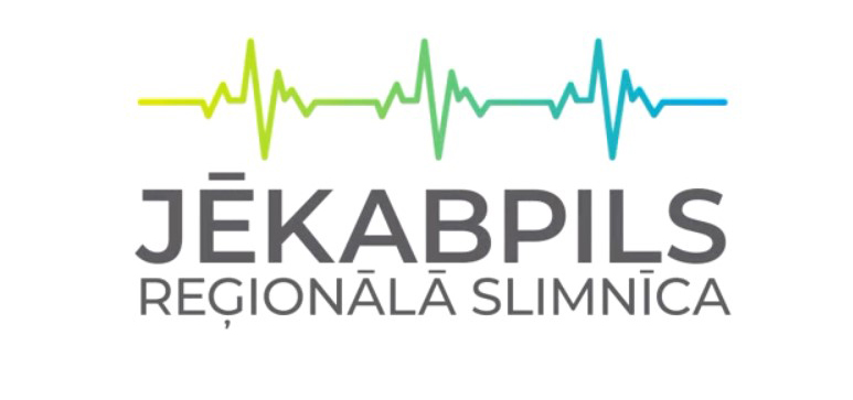 jekabpils regionala