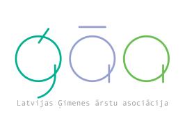 latvijas-gimenes-arstu-asociacija-58ecb2cfb775f-large
