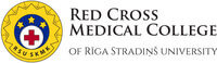 sarkana-krusta-medicinas-koledza-logo-en